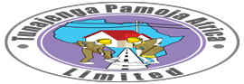Logo-Tunajenga-P