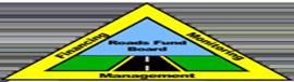 roadfundlogo